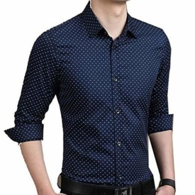 shirt3071021